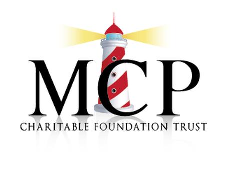 McWhorter Capital Partners Announces $100,000 Grant Program