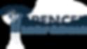 spencer-logo.png