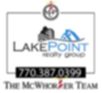 LPRG_MCPTEAMLOGO_Page_1.jpg