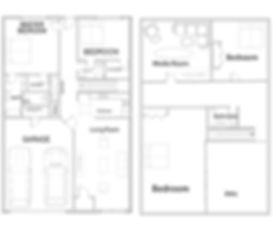 Floor-Plan-C.jpg