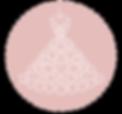 Bridal-Expo-Logo2020.png