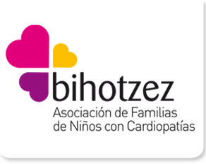 Musikoterapia Bihotz Bihotzez. Proyecto de MUSICOTERAPIA