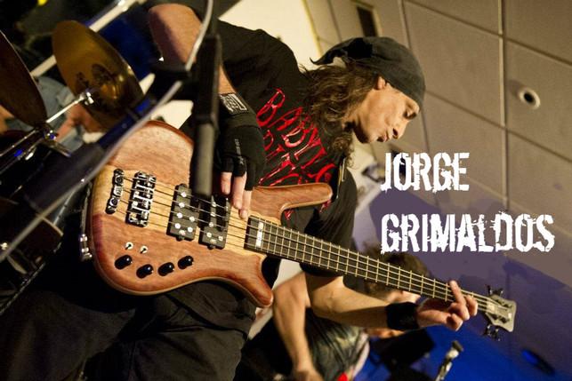 Jorge grimaldos 2.jpg