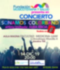 CONCIERTO SONAMOS.png