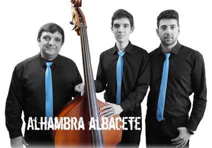 alhambra albacete.jpg