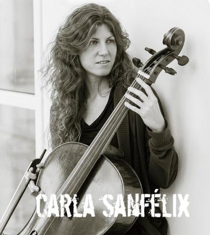 Carla-Sanfélix-La-Madrileña.jpg