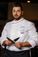 Chef Mattia Galiano is our February Chef of the Month