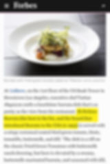 Forbes_DiStefanoCheese.jpg