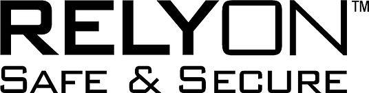 RelyOn Safe and Secure - Logo.jpg