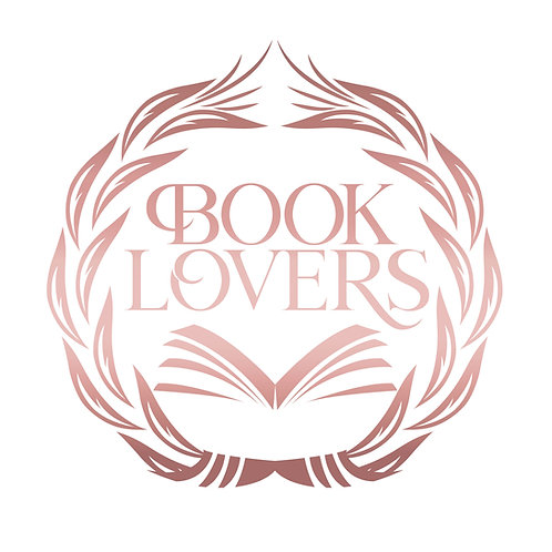 New Book Lovers Box