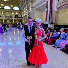 RISE Dance Dance Classes Leeds