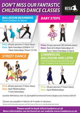 Childrens Dance Classes Leeds021.jpg