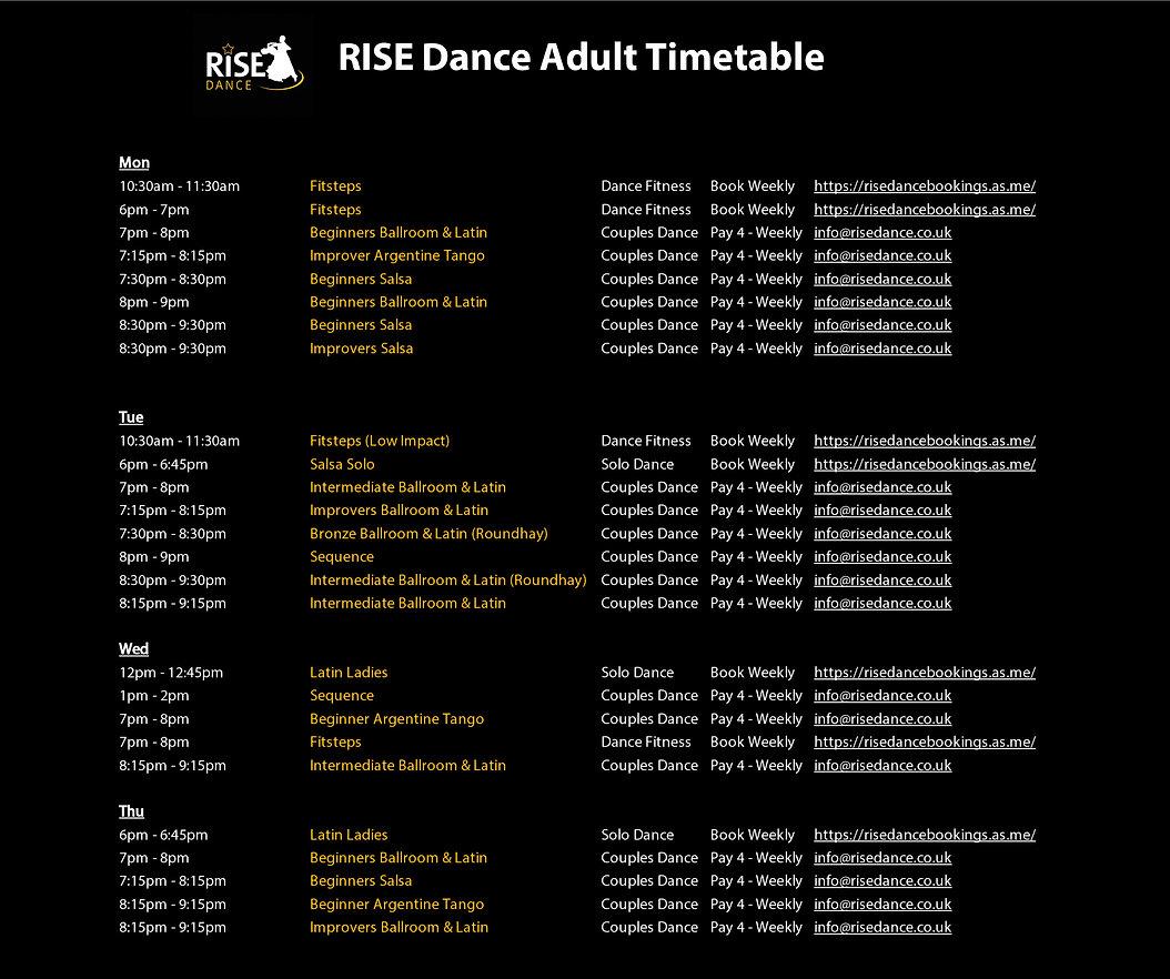 Adult Dance Class Leeds Timetable 3.jpg
