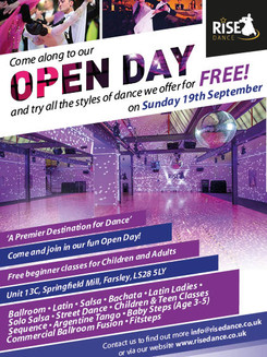 Emma A5 Open Day front.jpg