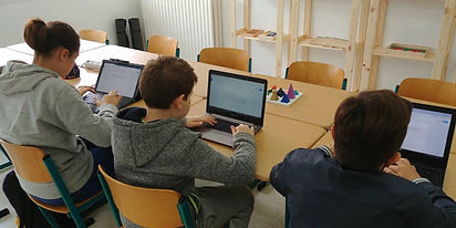 cours - outils informatiques.jpg