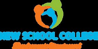 Logo et Nom.png