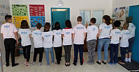 t-shirts - 2.jpg