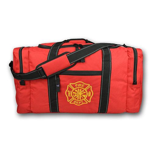 LXFB40 Gear Bag