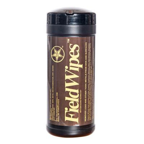 FW45CAN FieldWipes™ Non-Rinse Cleaning and Decontamination Canister by Hygenall
