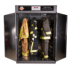 FIREHOUSE EXPRESS DRYER-6