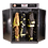 Thumbnail: FIREHOUSE EXPRESS DRYER-6