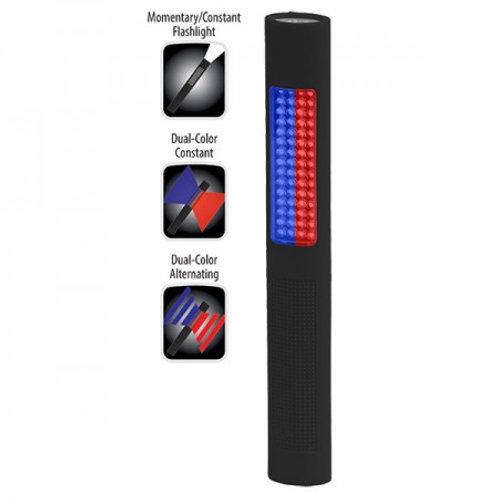 NightStick NSP-1170 Safety Light / Flashlight