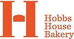 hobbs house bakery.jpg