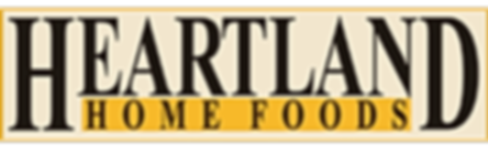 logo-heartland.png