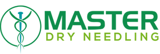Master-Dry-Needling-Logo.png