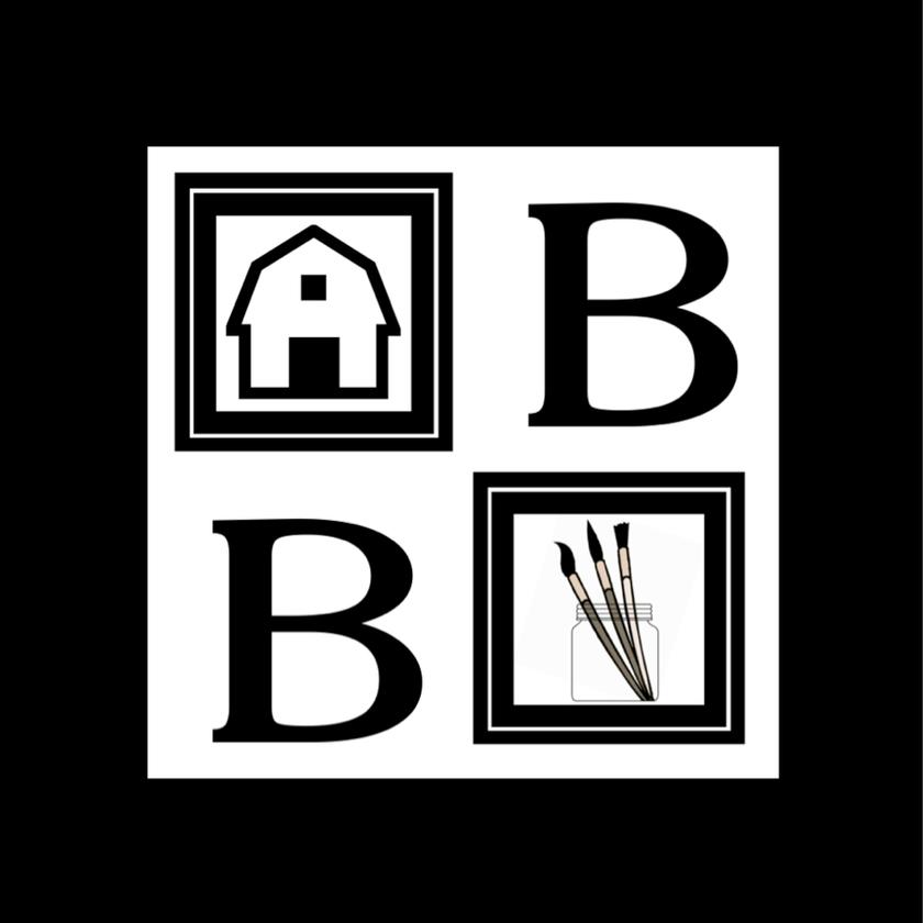 Bisque Barn