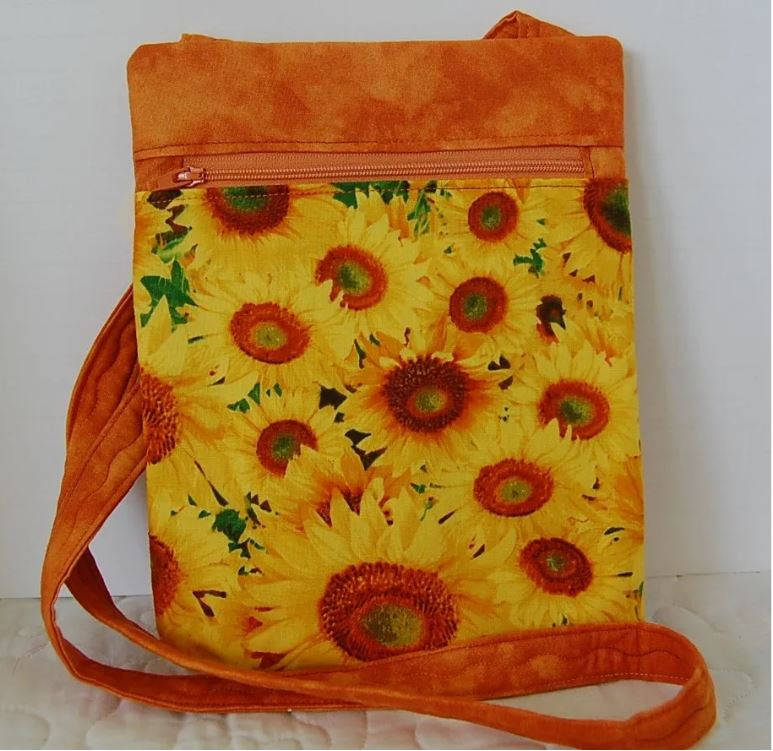 Hand Bags by Cindy