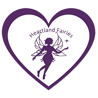 Heartland Fairies logo.png