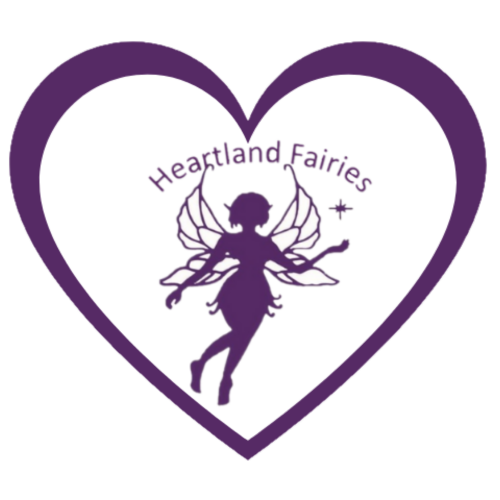 Heartland Fairies