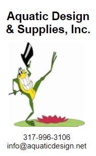 Aquatic Designs & Supplies Inc