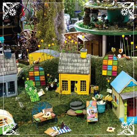 17536-Fairy-Garden-Workshop-FB.jpg