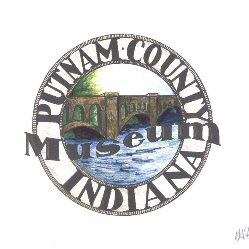 Putnam County Museum