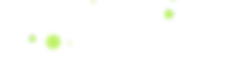 green light sparkles overlay.png