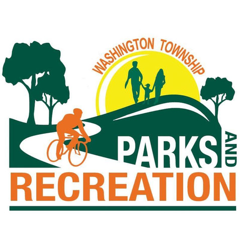Washinton Twp Park