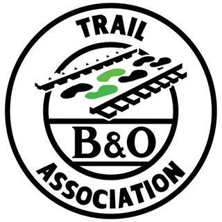 B&O Trail Association