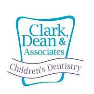 clark-dean.jpg