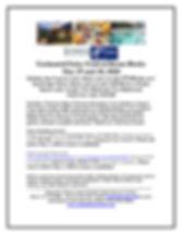 Enchanted Fairy Festival Flyer.jpg