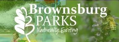 Brownsburg Parks Office