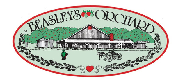 Beasley's Orchard