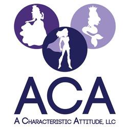 A Characteristic Attitude