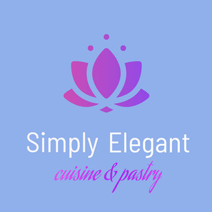 Simply Elegant Cuisine & Pastry