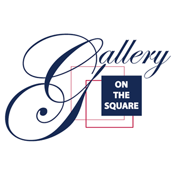 Gallery on the Square