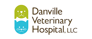 Danville Veterinary
