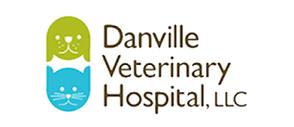 Danvill Veterinary Hospital LLC