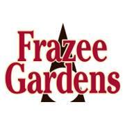 Frazee Gardens
