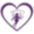 Heartland Fairies logo.png